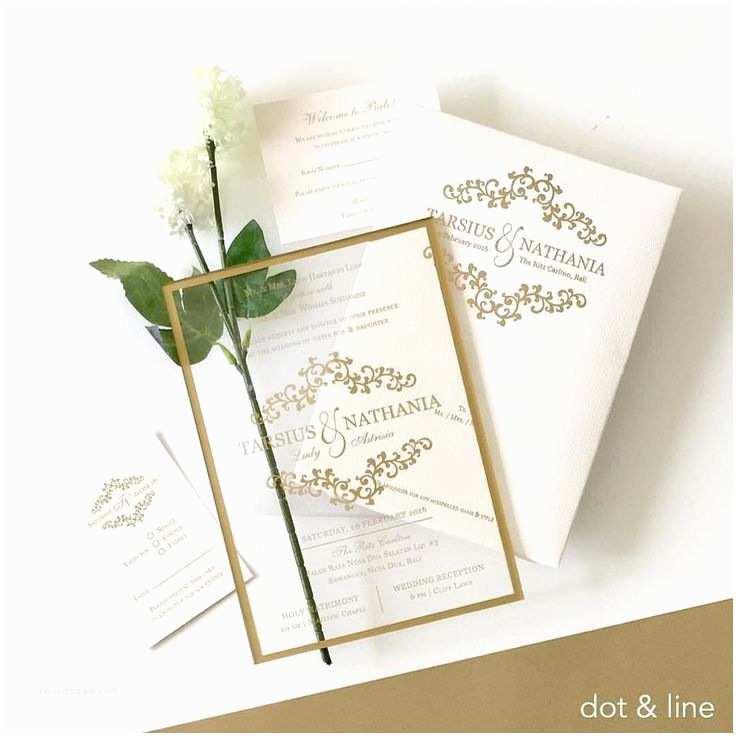 Best Online Wedding Invitations Beautiful Invitations Wedding Lilbib Ideas Free Line