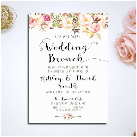 Best Online Wedding Invitations Best 25 Invitation Cards Ideas On Pinterest