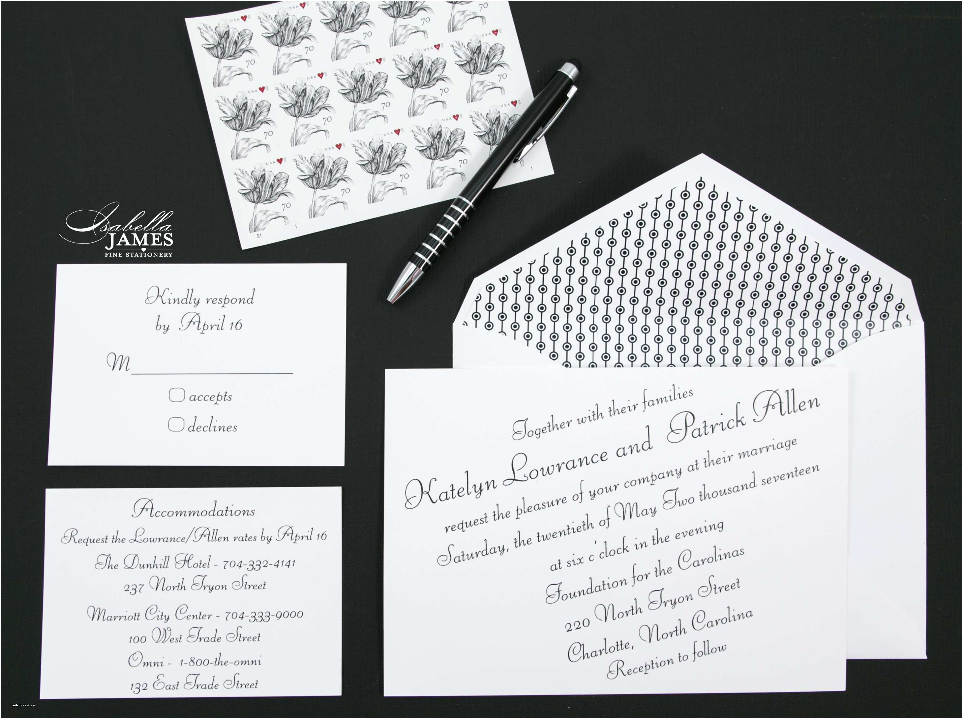 Best Online Wedding Invitations Best Place to order Wedding Invitations Line Fresh