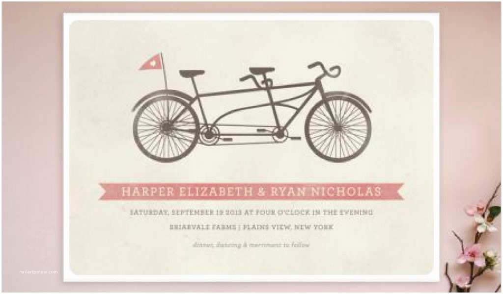 Best Online Wedding Invitations order Wedding Invitations Line as Well the Best Places