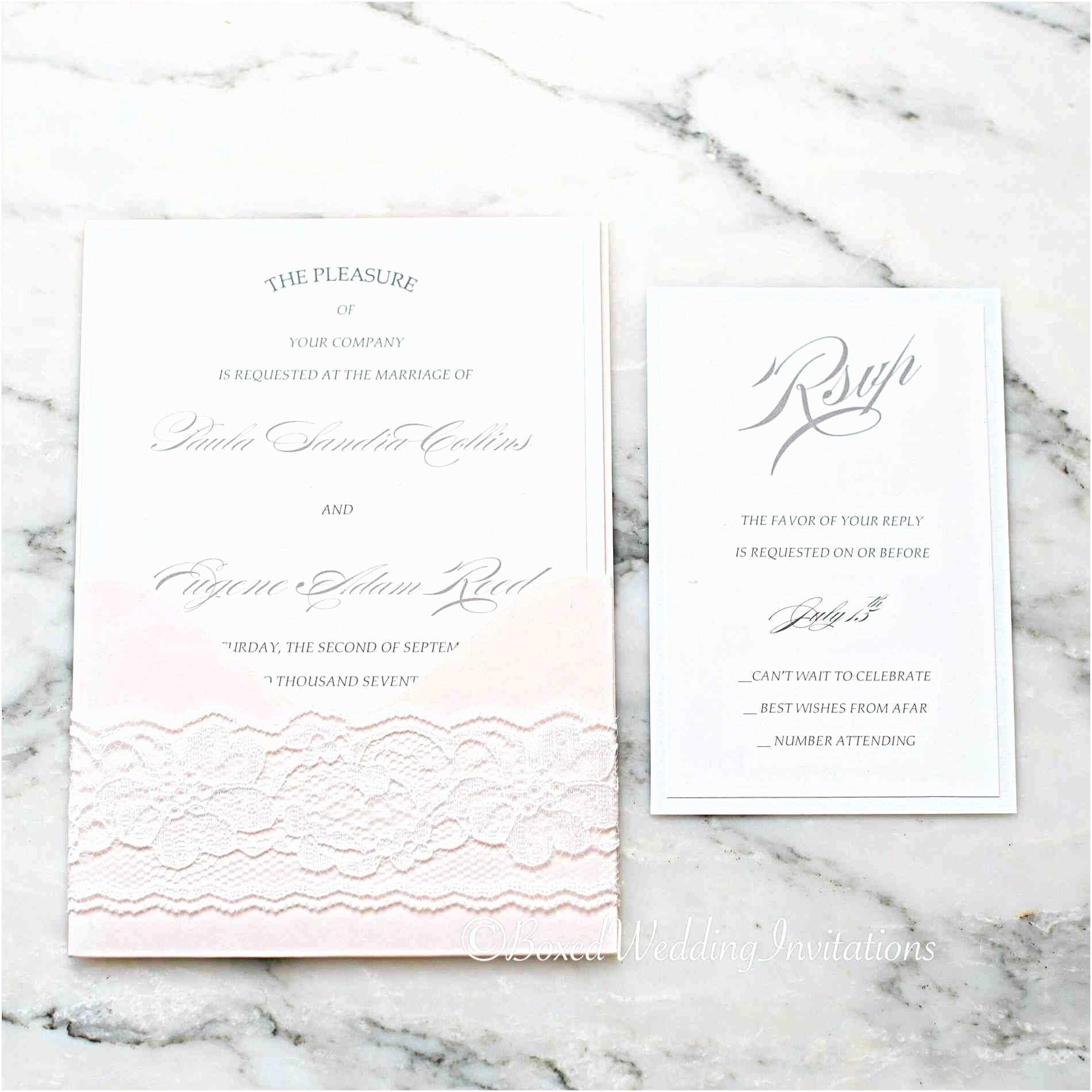 Best Place for Wedding Invitations 11 Unique Beach Wedding Invites Wedding Idea