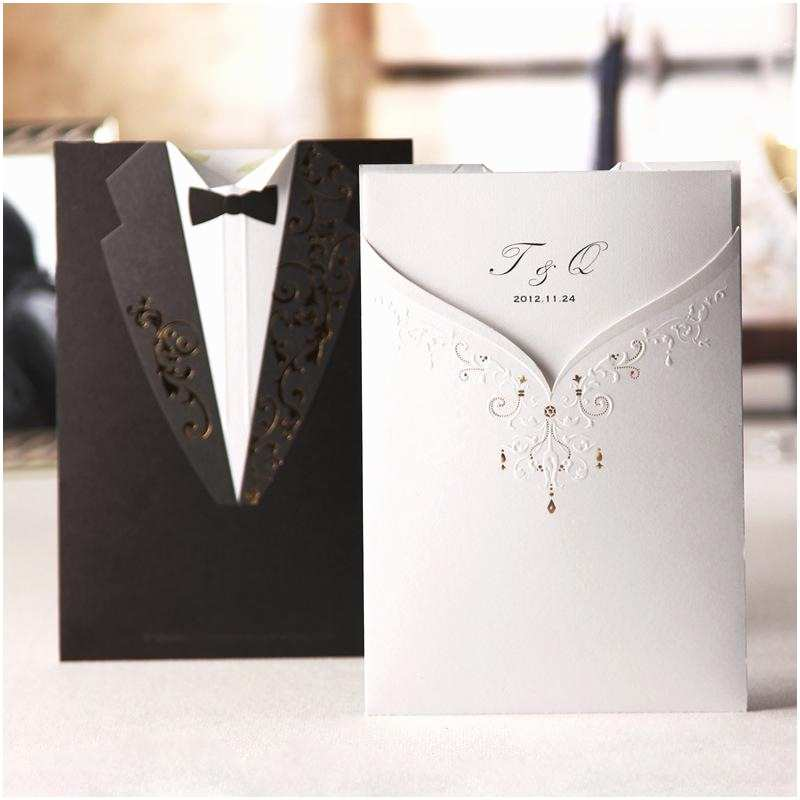 Best Place for Wedding Invitations 7 Unique & Creative Wedding Invitation Wordings You Must