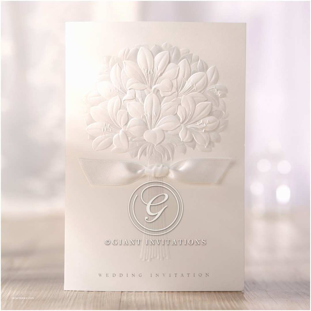 Best Place for Wedding Invitations Best Embossed Wedding Invitations