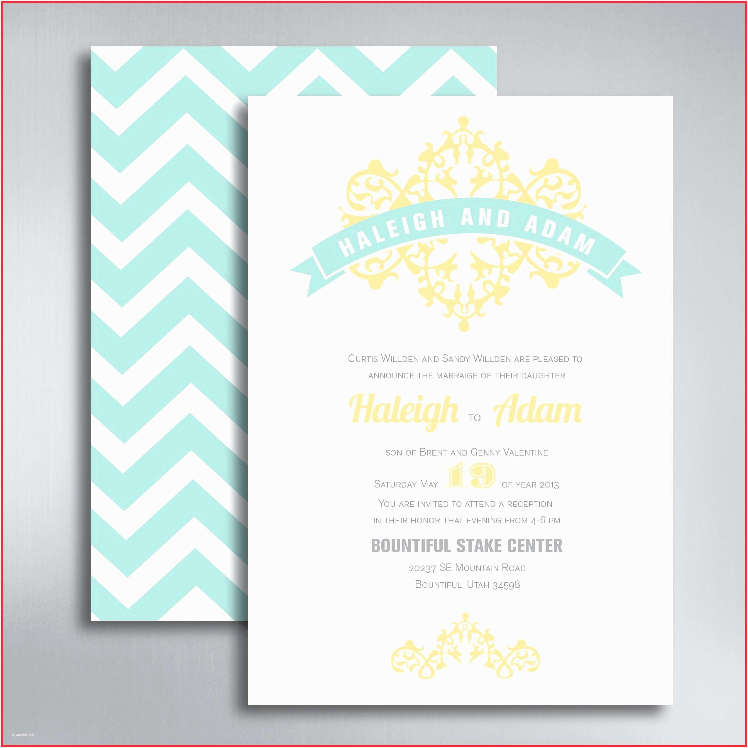 Best Place for Wedding Invitations Best Place to order Wedding Invitations Line Fresh