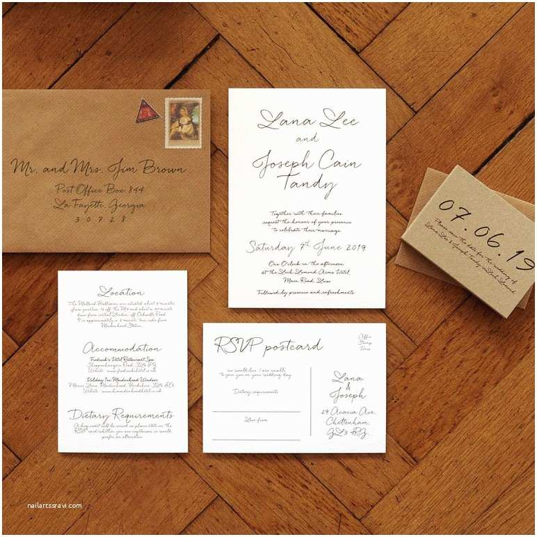 Best Place for Wedding Invitations Best Way to order Wedding Invitations