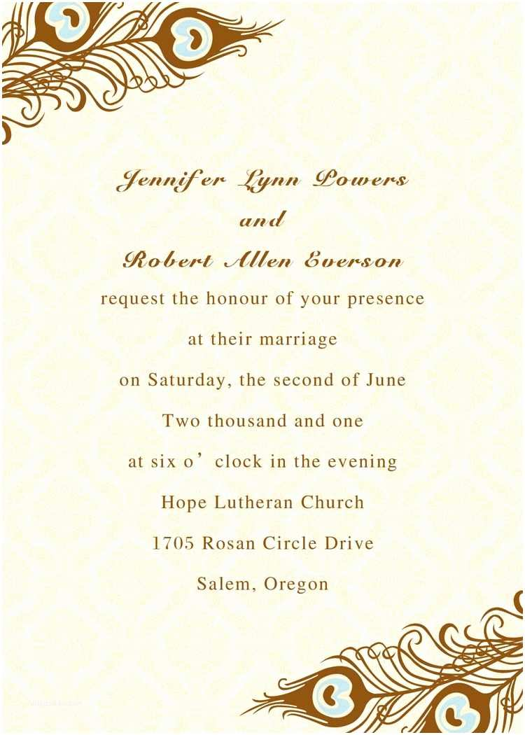 Best Place for Wedding Invitations Best Wedding Invitations Cards Wedding Invitation Cards