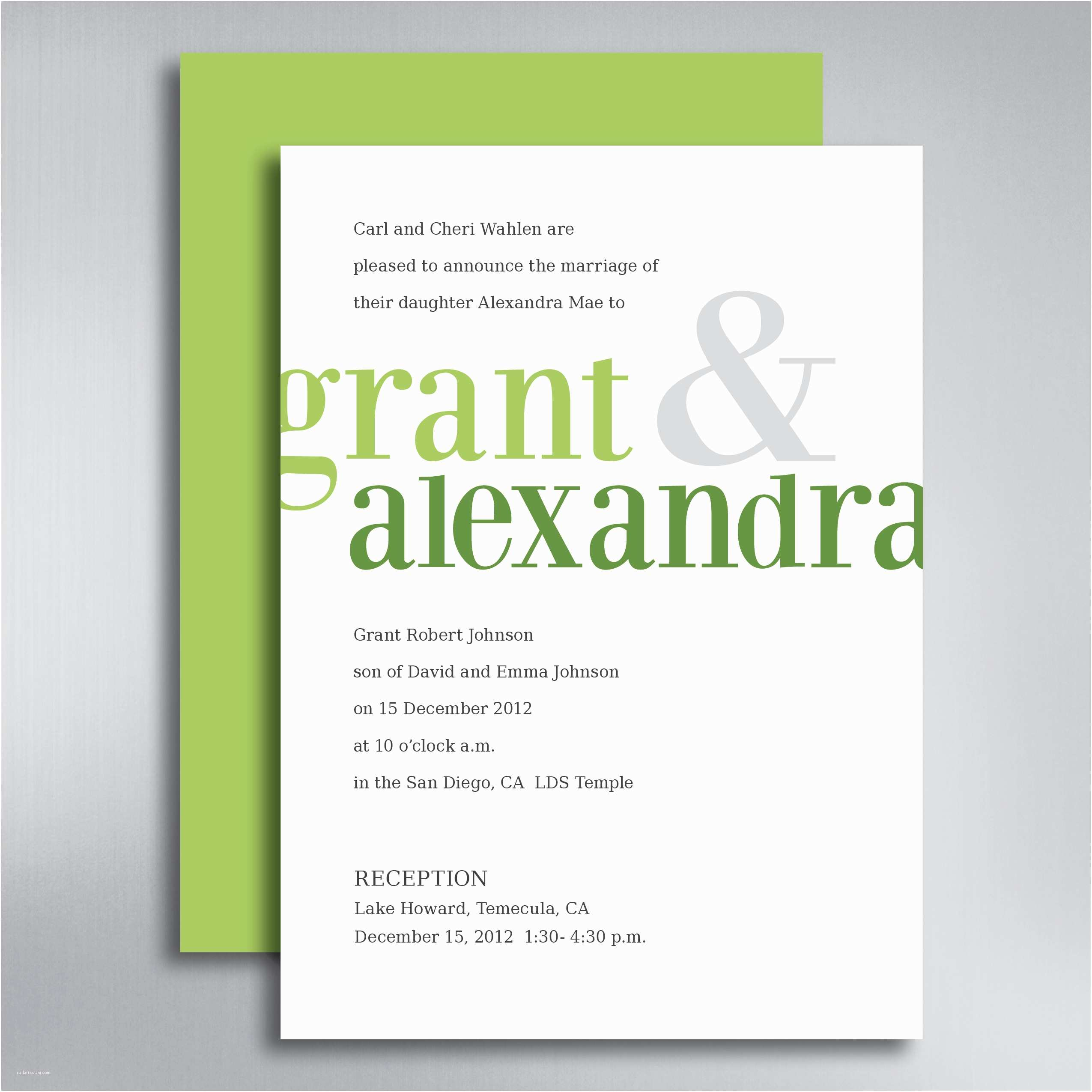Best Place for Wedding Invitations Best Wedding Invitations Free