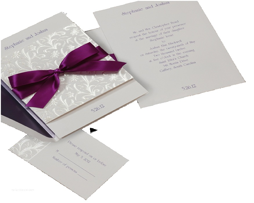 Best Place for Wedding Invitations Best Wedding Invitations