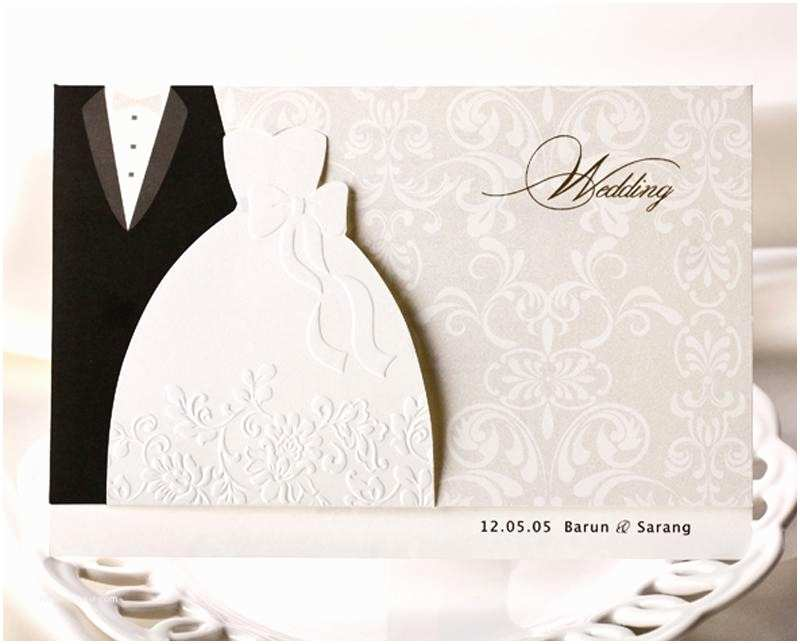 Best Place for Wedding Invitations Diy Lace Wedding Invitations New Wedding Invitations