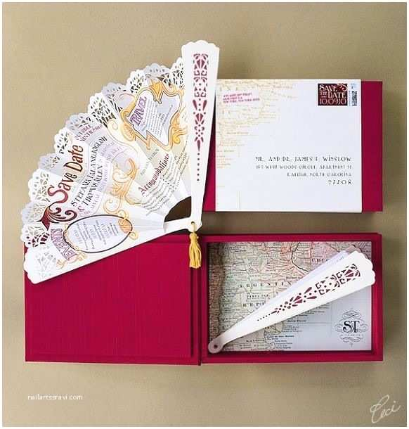 Best Place for Wedding Invitations Related Posts Unique Wedding Invitations with Stylish