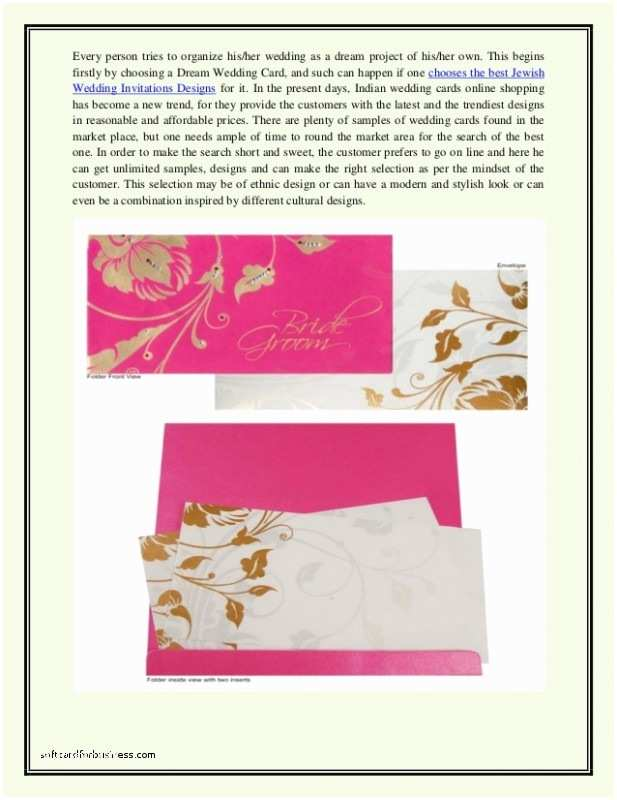 Best Place for Wedding Invitations Wedding Invitation Lovely Best Place to Buy Wedding
