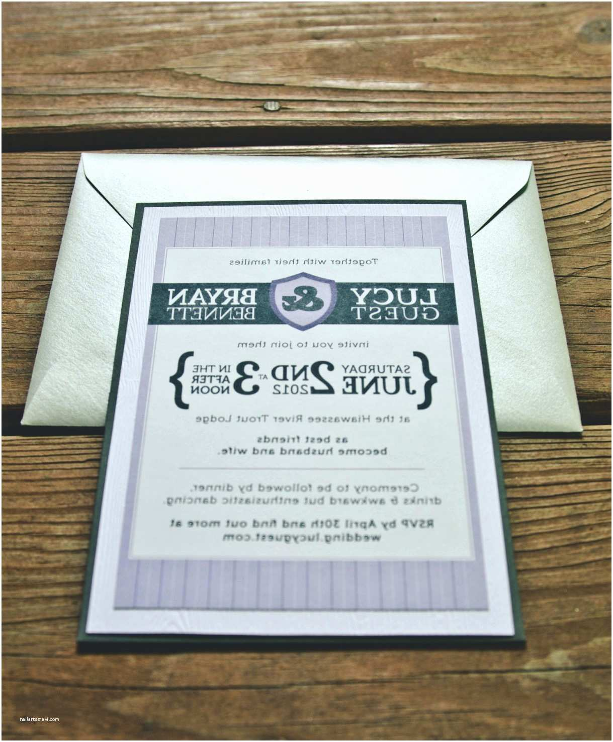 Best Printer for Wedding Invitations Amazing Best Printer for Diy Wedding Invitations Terrific