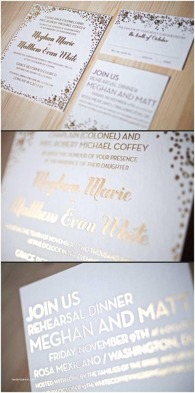 Best Printer for Wedding Invitations Best Printing Wedding Invitations Ideas Outstanding