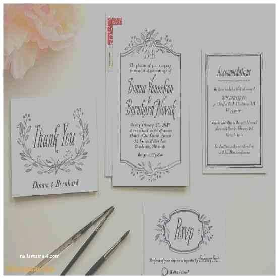 Best Printer for Wedding Invitations Inspirational Best Printer for Wedding Invitations Paper
