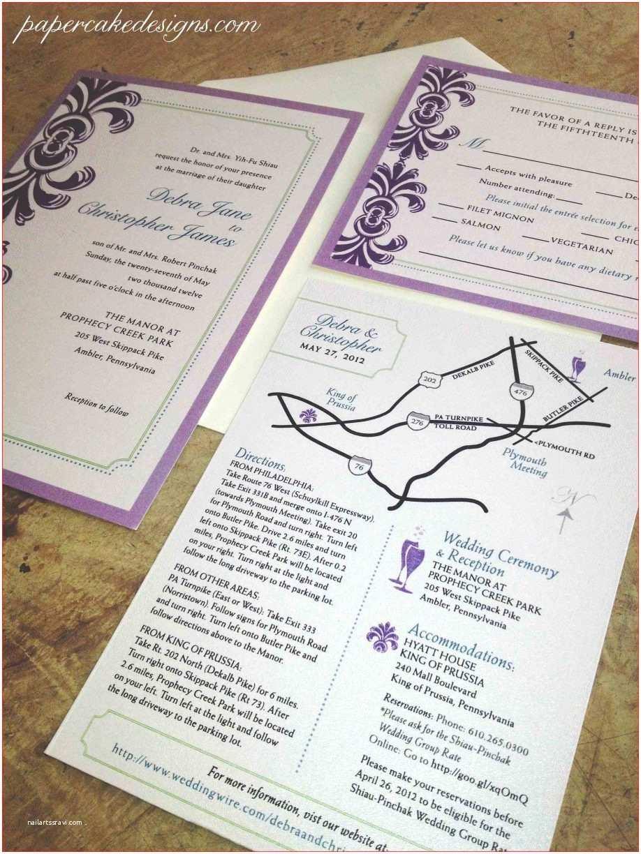 Best Printer for Wedding Invitations Modern Printers Wedding Invitations Model Invitations