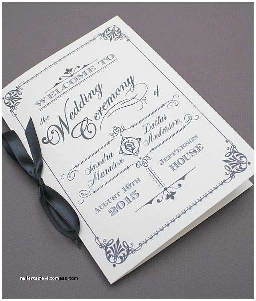 Best Printer for Wedding Invitations Wedding Invitation Inspirational Best Place to Print
