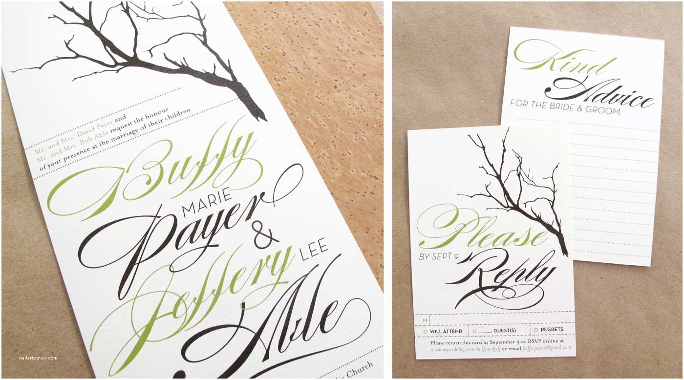 Best Wedding Invitation Sites 15 Gallery Pics for Best Invitation Sites Simple with