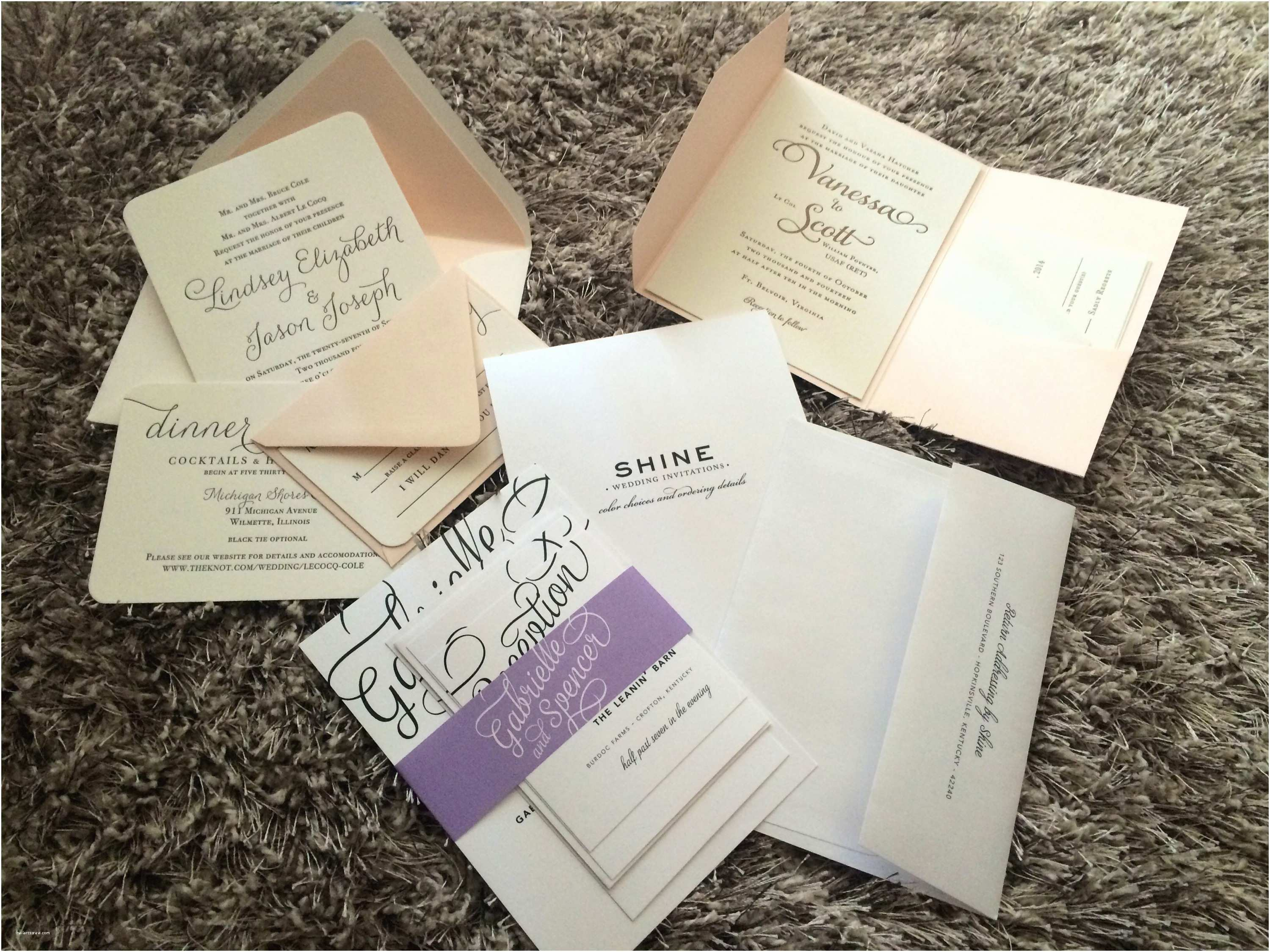 Best Wedding Invitation Sites 15 Gallery Pics for Best Invitation Sites Vintage Papers