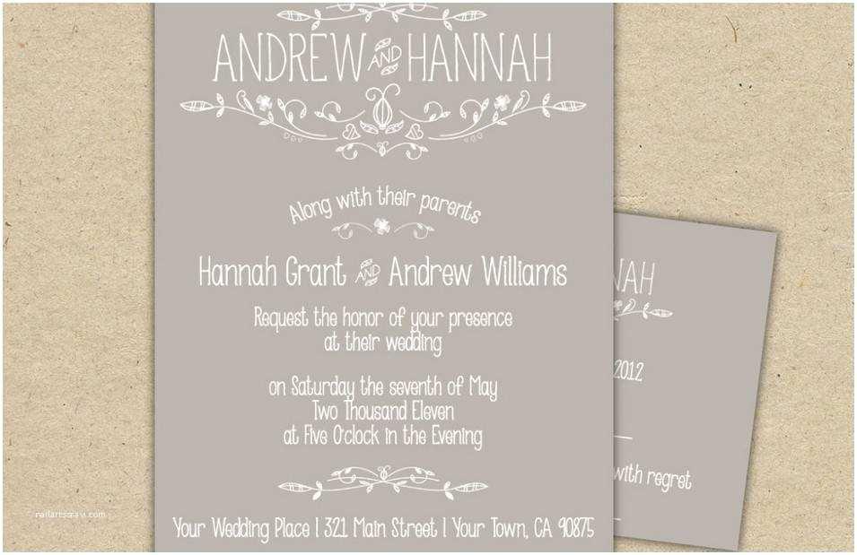 Best Wedding Invitation Sites Best Line Wedding Invitation Sites Invitations