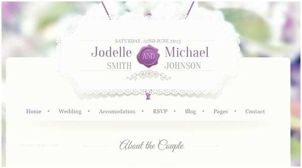 Best Wedding Invitation Sites Best Wedding Invitation Websites Amazing Ideas Best