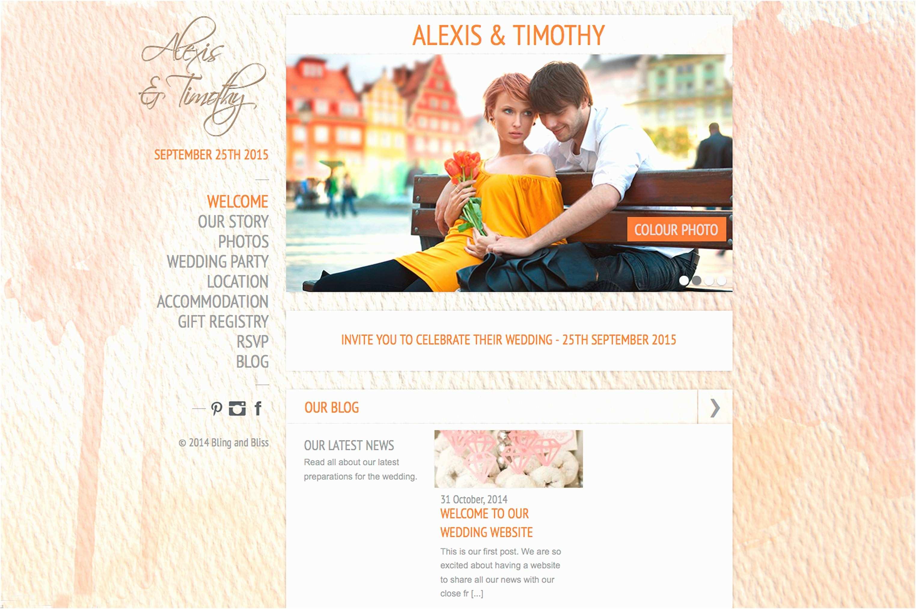 Best Wedding Invitation Sites Best Wedding Invitation Websites