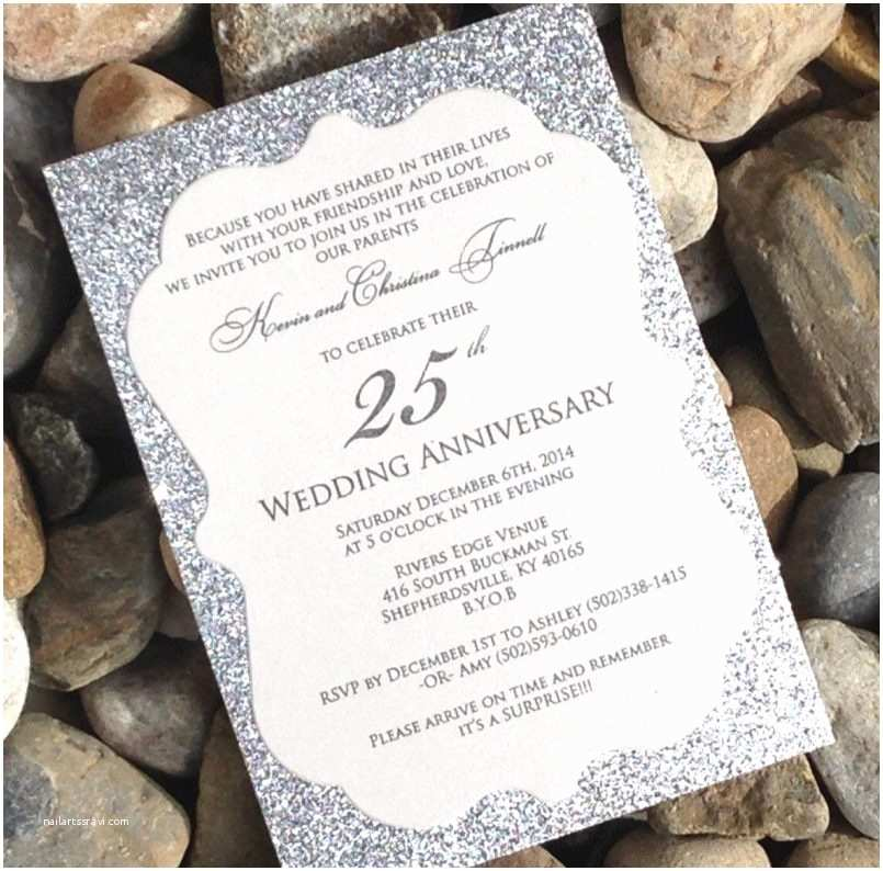 Best Wedding Invitation Sites Font for Wedding Invitation Address Labels Tags Best F and