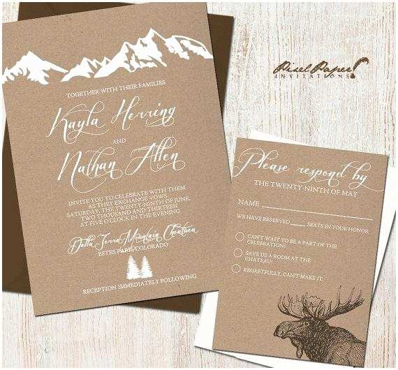 Best Wedding Invitation Sites Nas Best Sites for Wedding Invitations Splurged