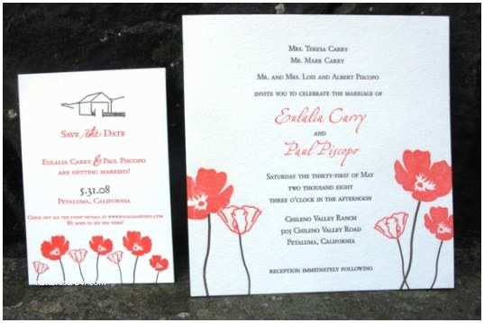 Best Wedding Invitation Sites to Like Our Invitations and Many them Mented Our