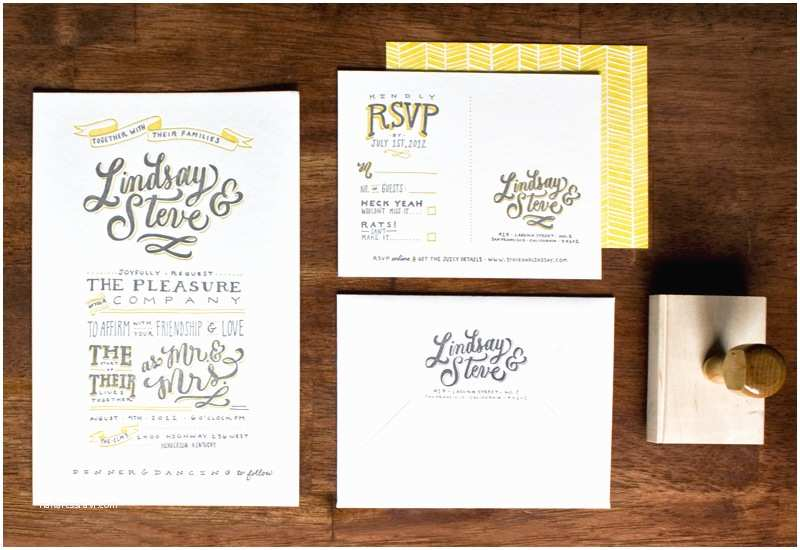 Best Wedding Invitation Sites Wedding Invite Websites Websites for Wedding Invitations 1