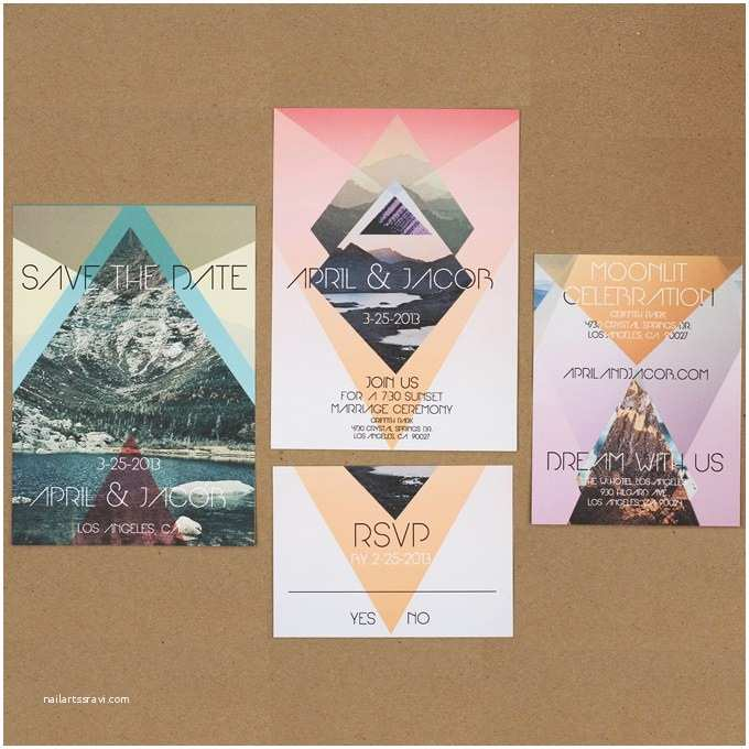 Best Wedding Invitation Sites Wedding Stationery Websites that You Seriously Need In