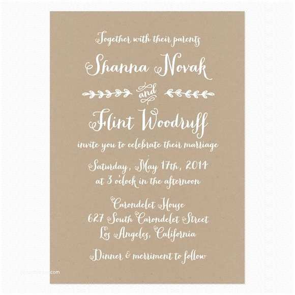 Best Wedding Invitation Sites Your Guide to Wedding Invitation Wording and Etiquette