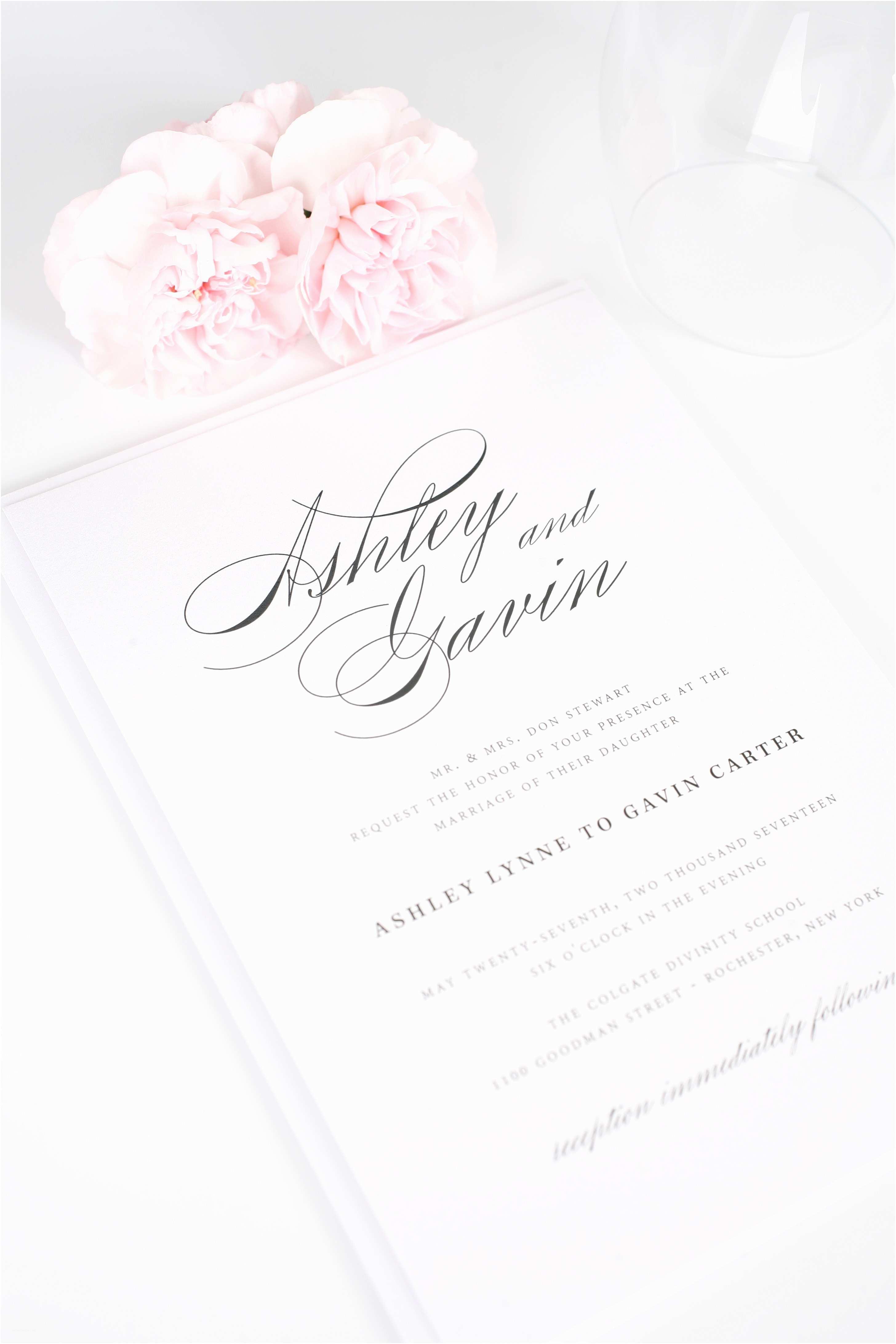 Best Wedding Invitation Websites Brilliant top Wedding Invitation Sites Invite R and