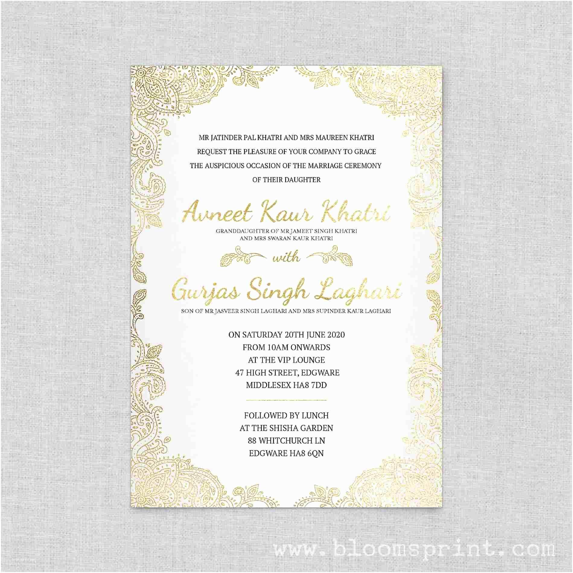 Best Wedding Invitation Websites Freebie Wedding Invitations Online Europe Boarding Pass
