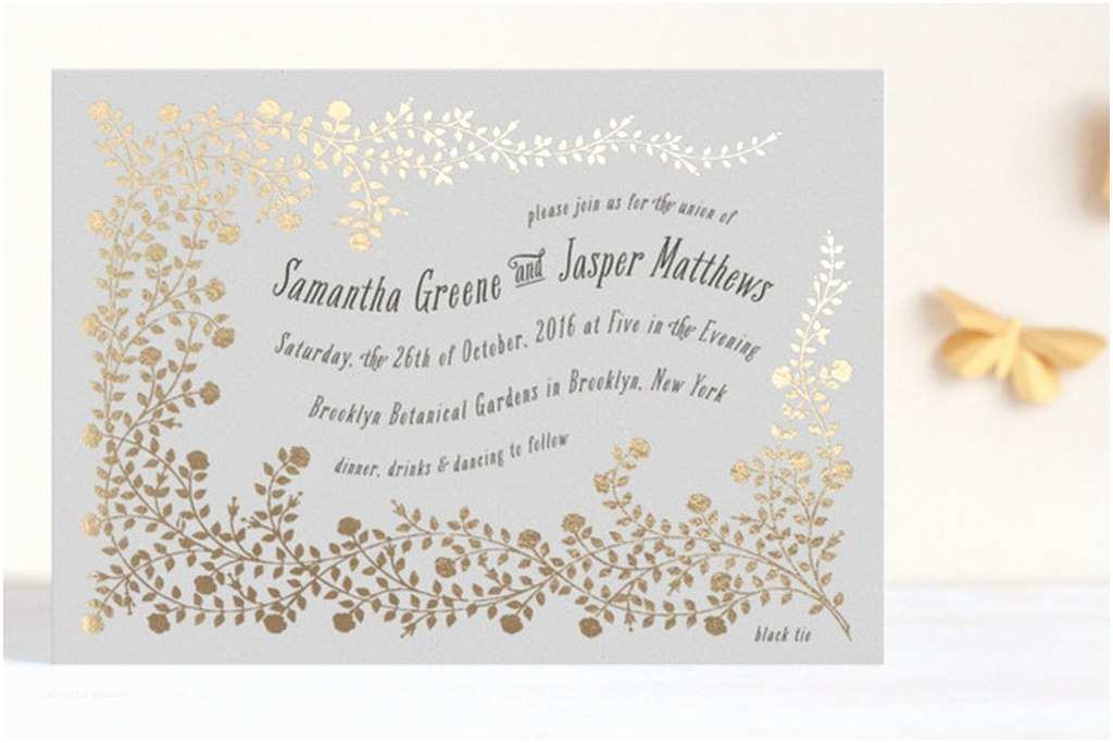 Best Wedding Invitations Best Wedding Invitations New Wedding Invitations 2015