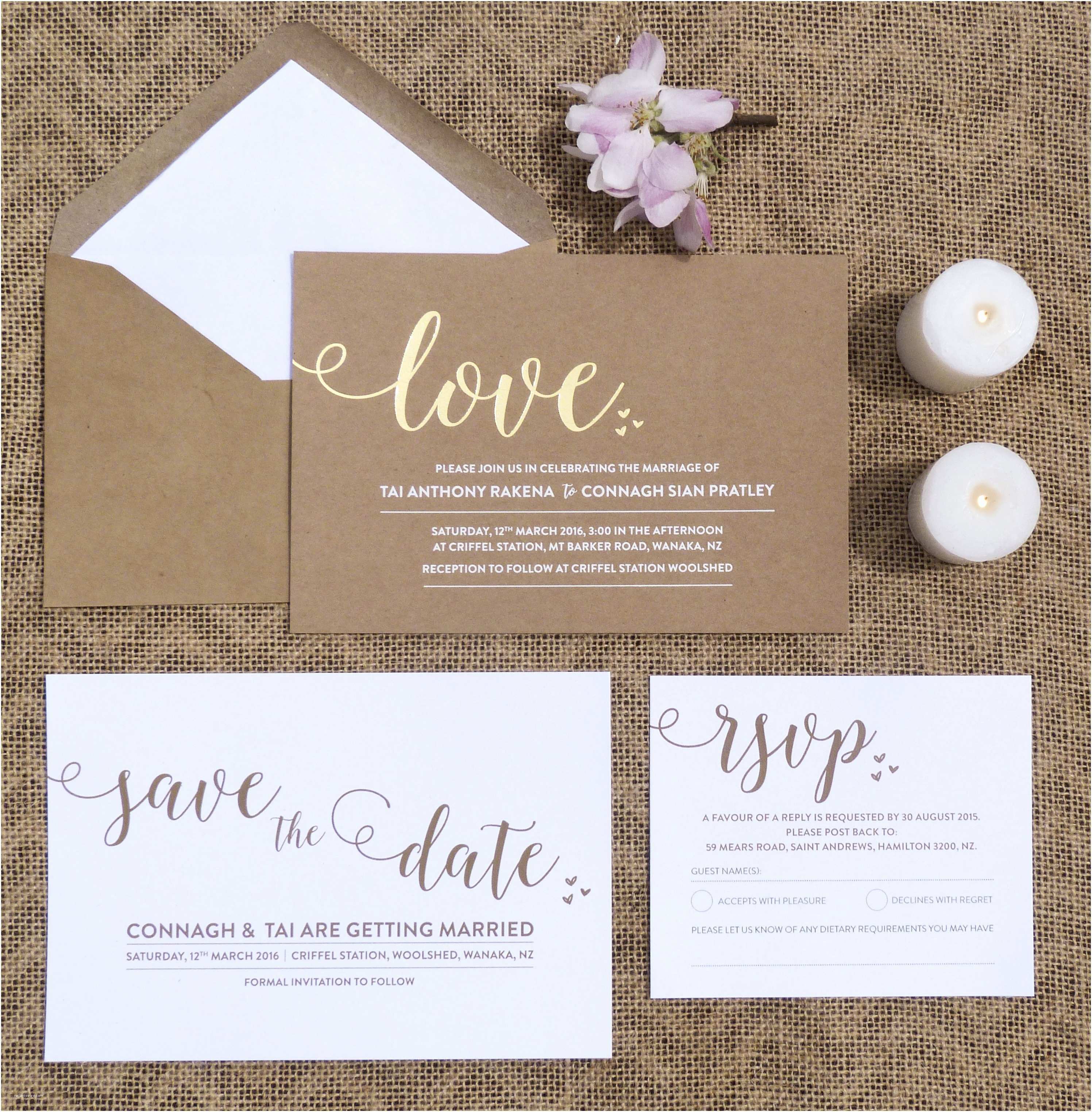 Best Wedding Invitations Ever Wedding Invitation Design Nz Valid Black and Gold Wedding