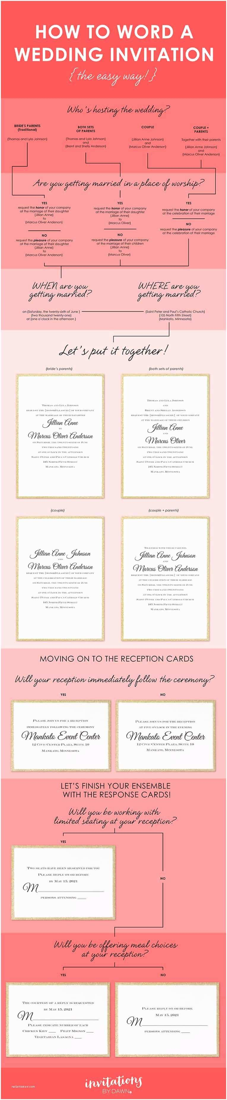 Best Wedding Invitations Ever Wedding Invitations Wording Best Photos Page 2 Of 5