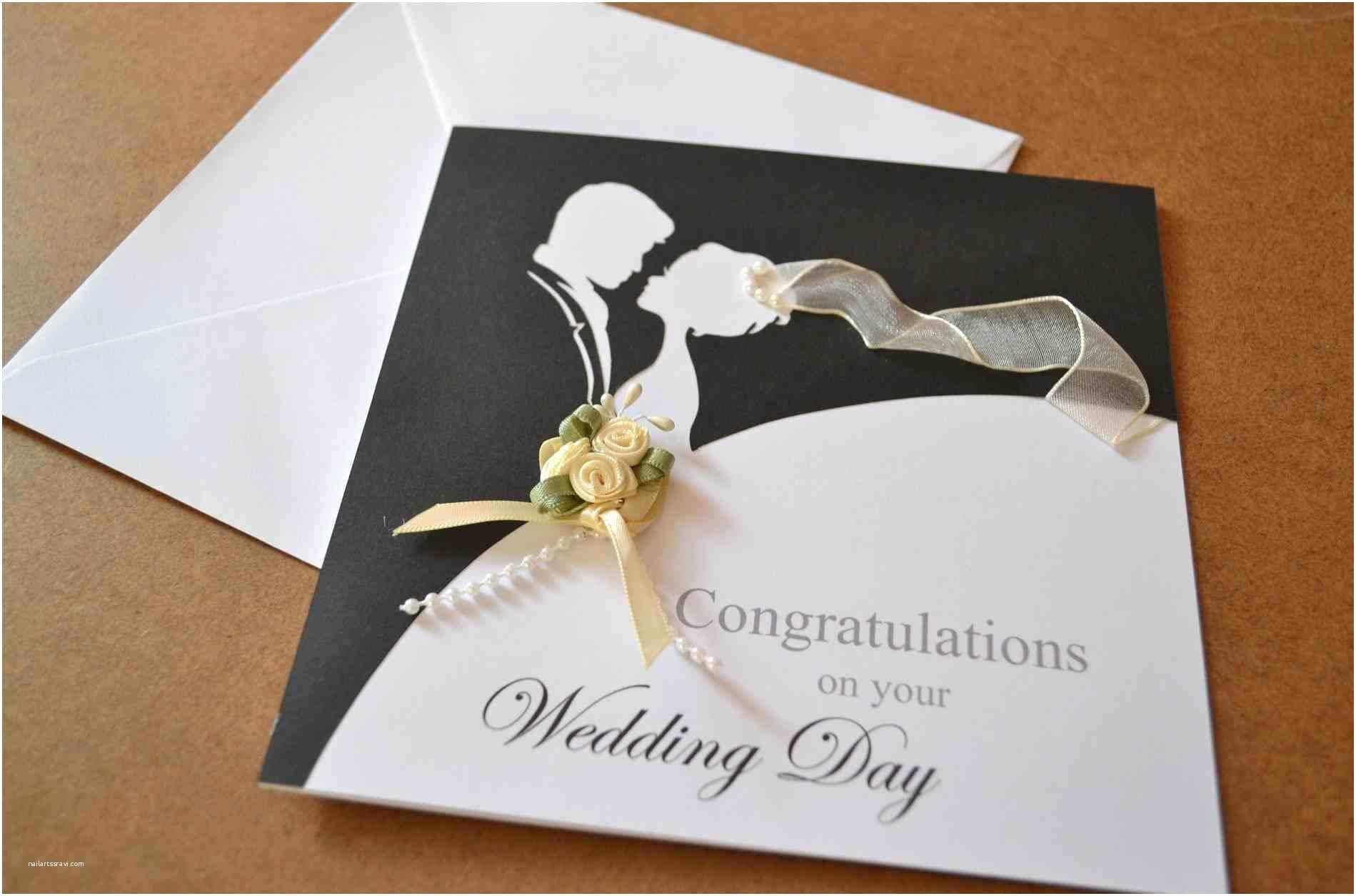 Best Wedding Invitations Invitation Additional Best Words for Stephenanuno Best