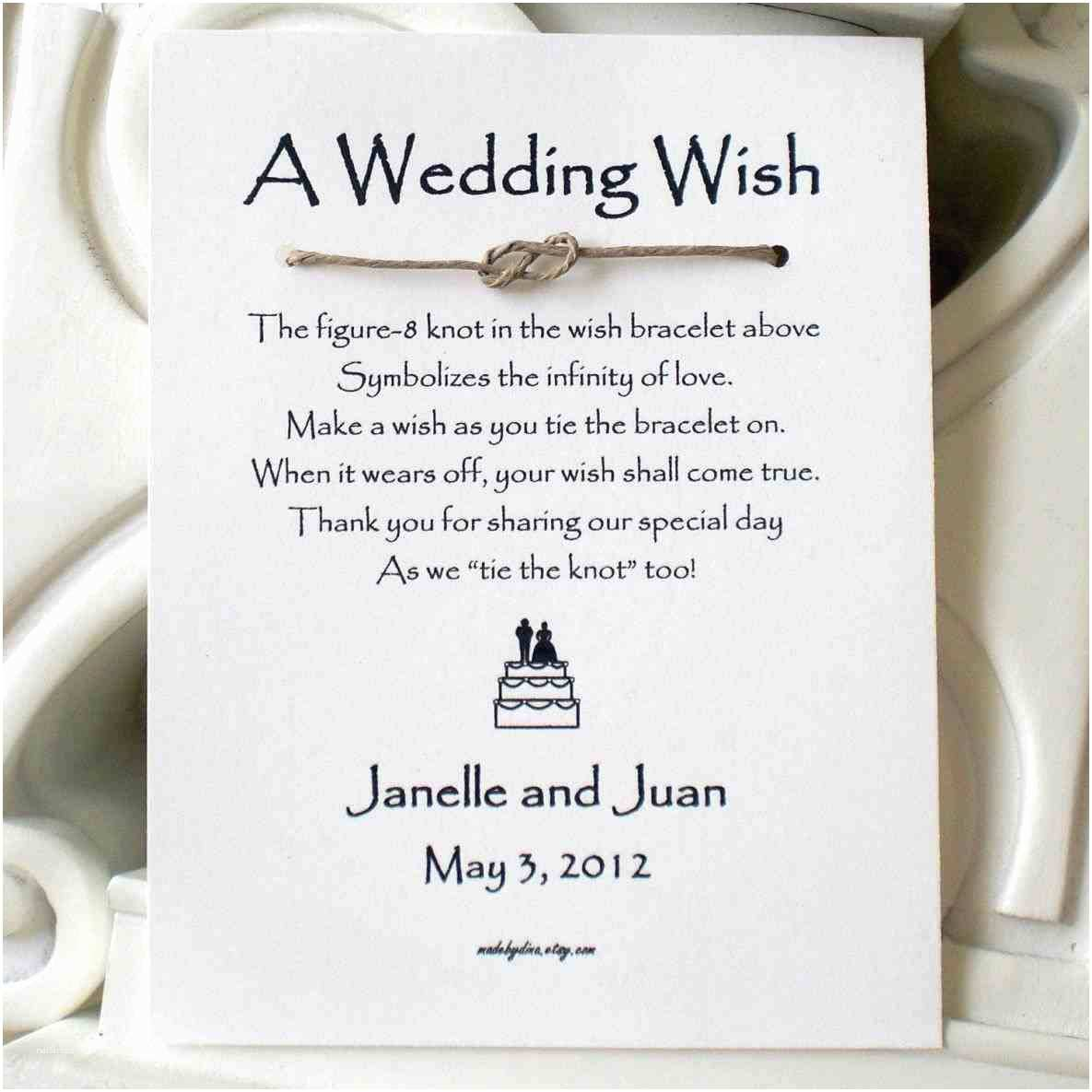 Best Wedding Invitations Invitations Cards with Samples Happycartco
