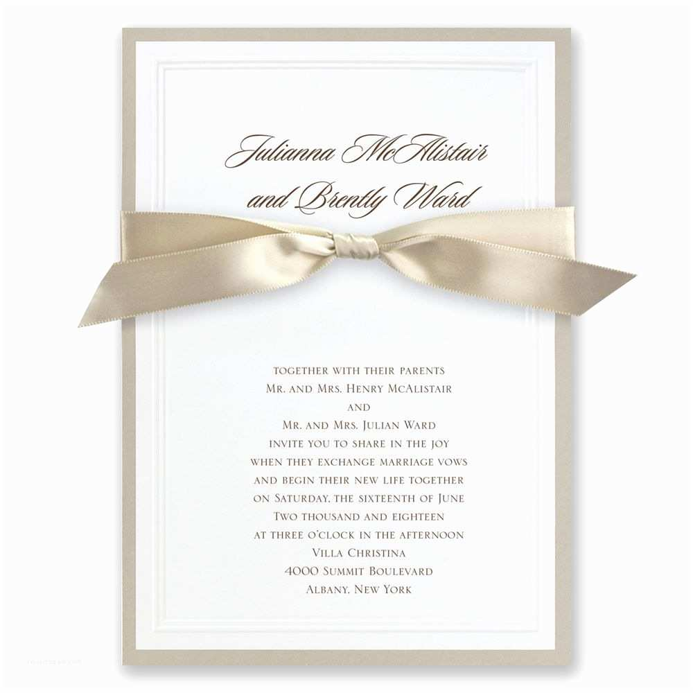 Best Wedding Invitations Wedding Invitations Best Wedding Invitations Cards