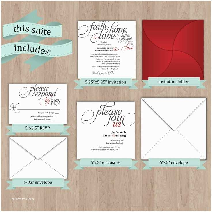Bible Verses For Wedding Invitation 39 Best Bible Verses Images On