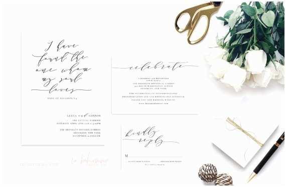 Bible Verses for Wedding Invitation 9 Romantic Bible Verse Wedding Invitations that Wow for