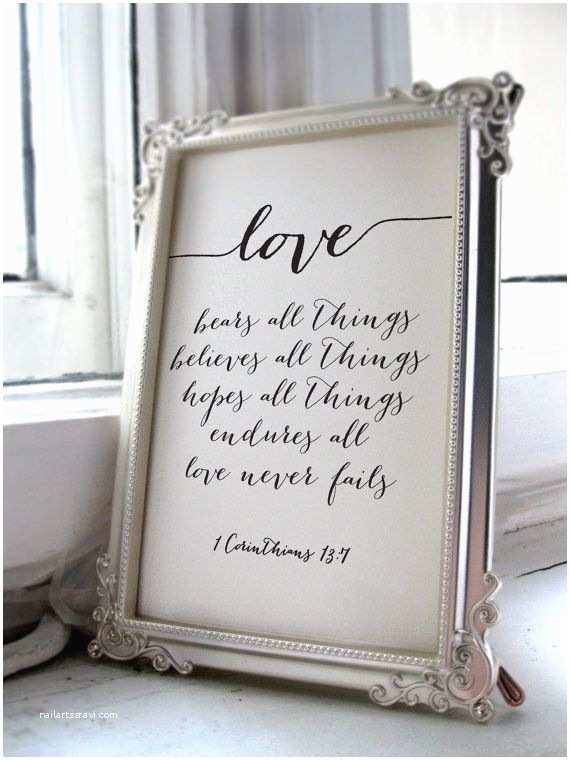 Bible Verses for Wedding Invitation Beautiful Wedding Quotes About Love Wedding Quote From