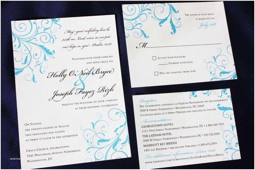 Bible Verses For Wedding Invitation Bible Verses For Wedding Invitation Cards A Birthday