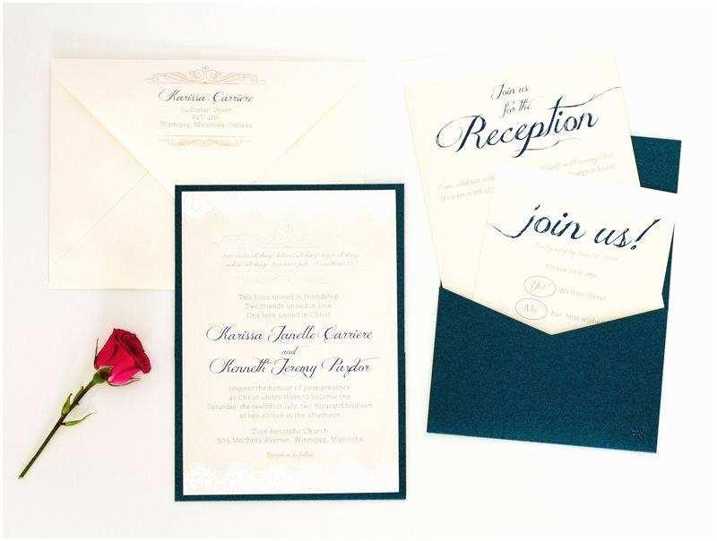 Bible Verses For Wedding Invitation 9 Romantic Verse
