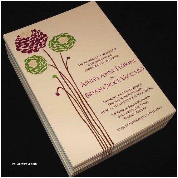 Bible Verses for Wedding Invitation Bible Verses for Wedding Invitation Cards A Birthday Cake