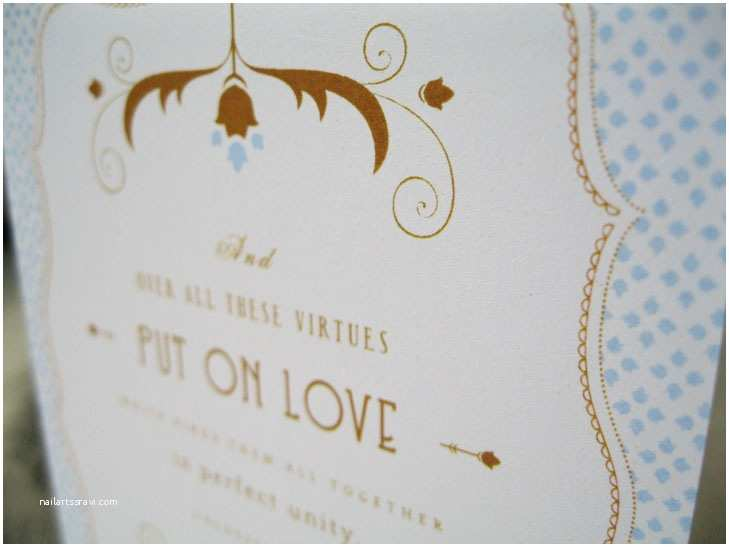 Bible Verses For Wedding Invitation Bible Verses For Wedding Invitations