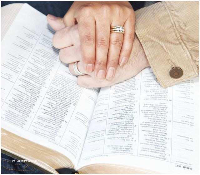 Bible Verses for Wedding Invitation Bible Verses for Your Wedding Invitation Suite