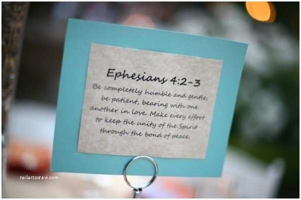 Bible Verses For Wedding Invition Housewarming Quotes From The Bible Image Quotes