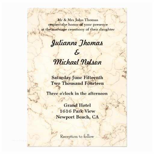 Bible Verses For Wedding Invitation Love Bible Verses Wedding Invitations