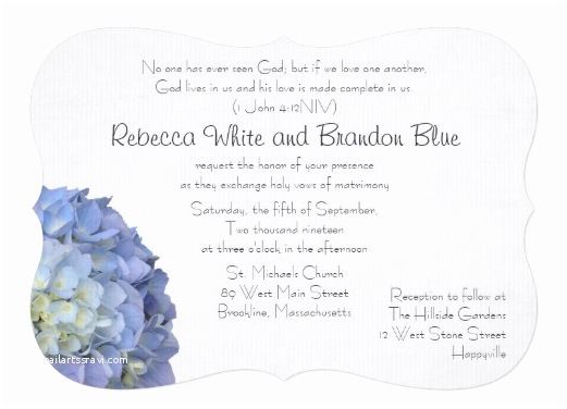 Bible Verses For Wedding Invitation Scripture To Read At